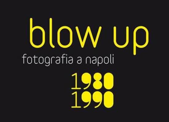 Natale 2014 Tutte le Mostre a Napoli: Contemporaneo, Seicento e Angioino, sette proposte per sette percorsi