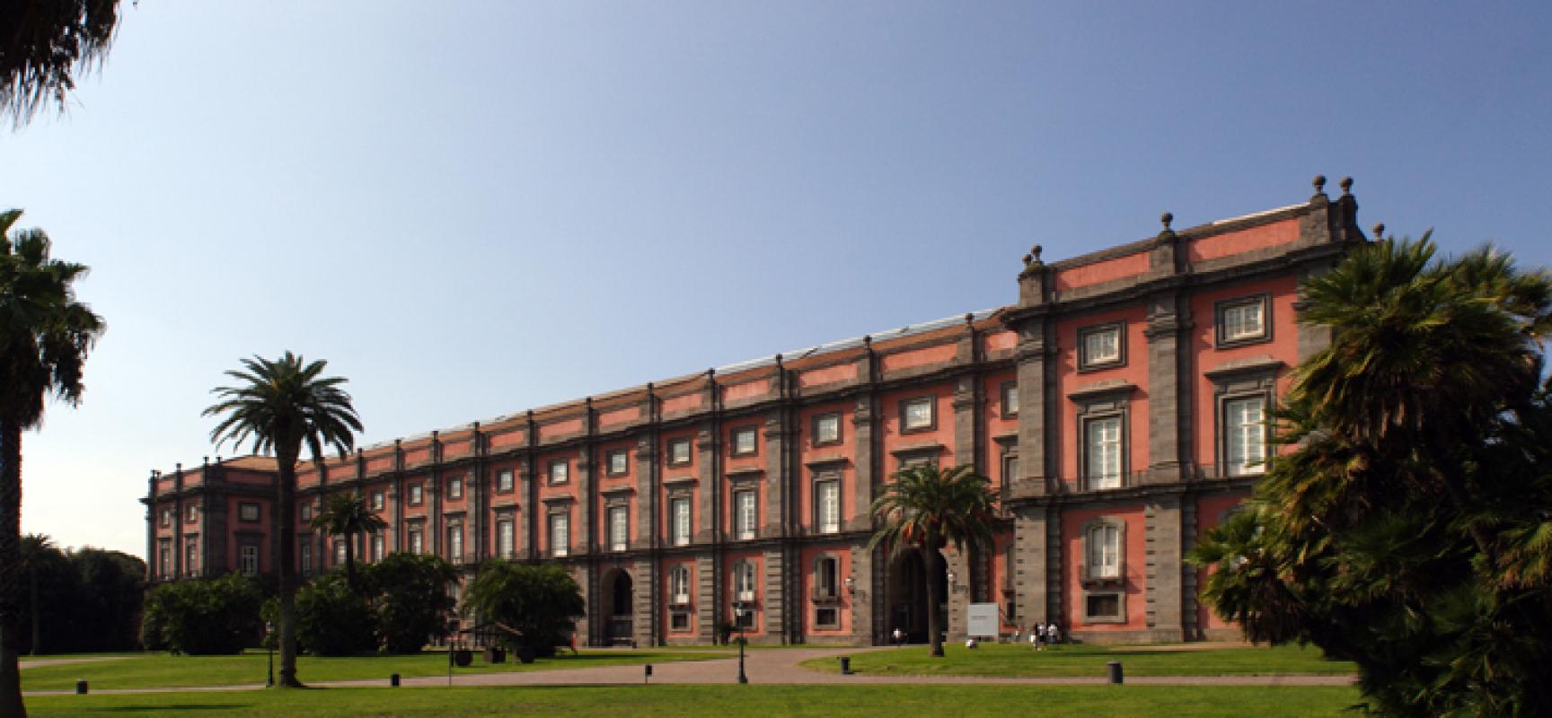 Capodimonte ad un francese, Paestum ad un tedesco, scelti i 20 nuovi direttori musei nazionali