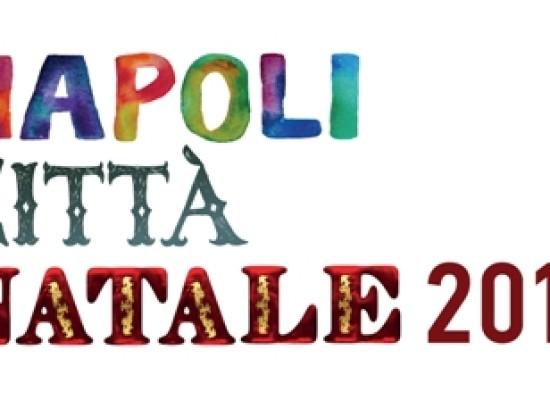 Natale 2014, A Napoli a spasso tra presepi, concerti e reading