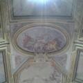 Annunziata, la chiesa della Rota svela i tesori cinquecenteschi