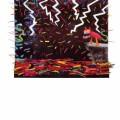 Accademia Belle Arti in mostra i Maestri degli anni '80 con Shake Up
