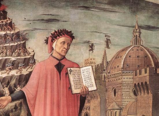 Dante ed i videogiochi, professori e studenti a lezione di attualità del Sommo Poeta