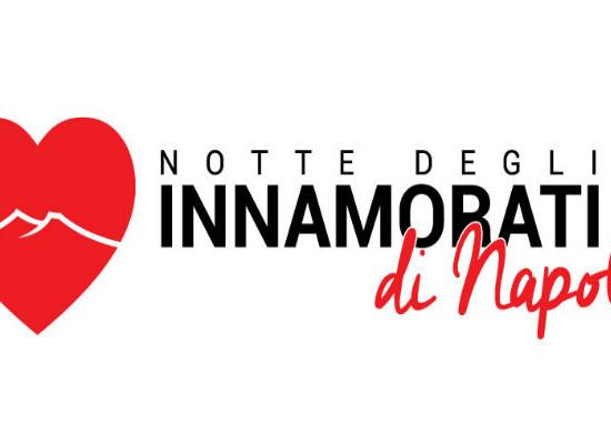 San Valentino 2015,  a Napoli E' la notte degli innamorati