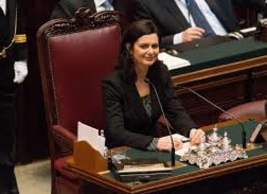 Nuovo Presidente Repubblica 29 Gennaio prima seduta Parlamento
