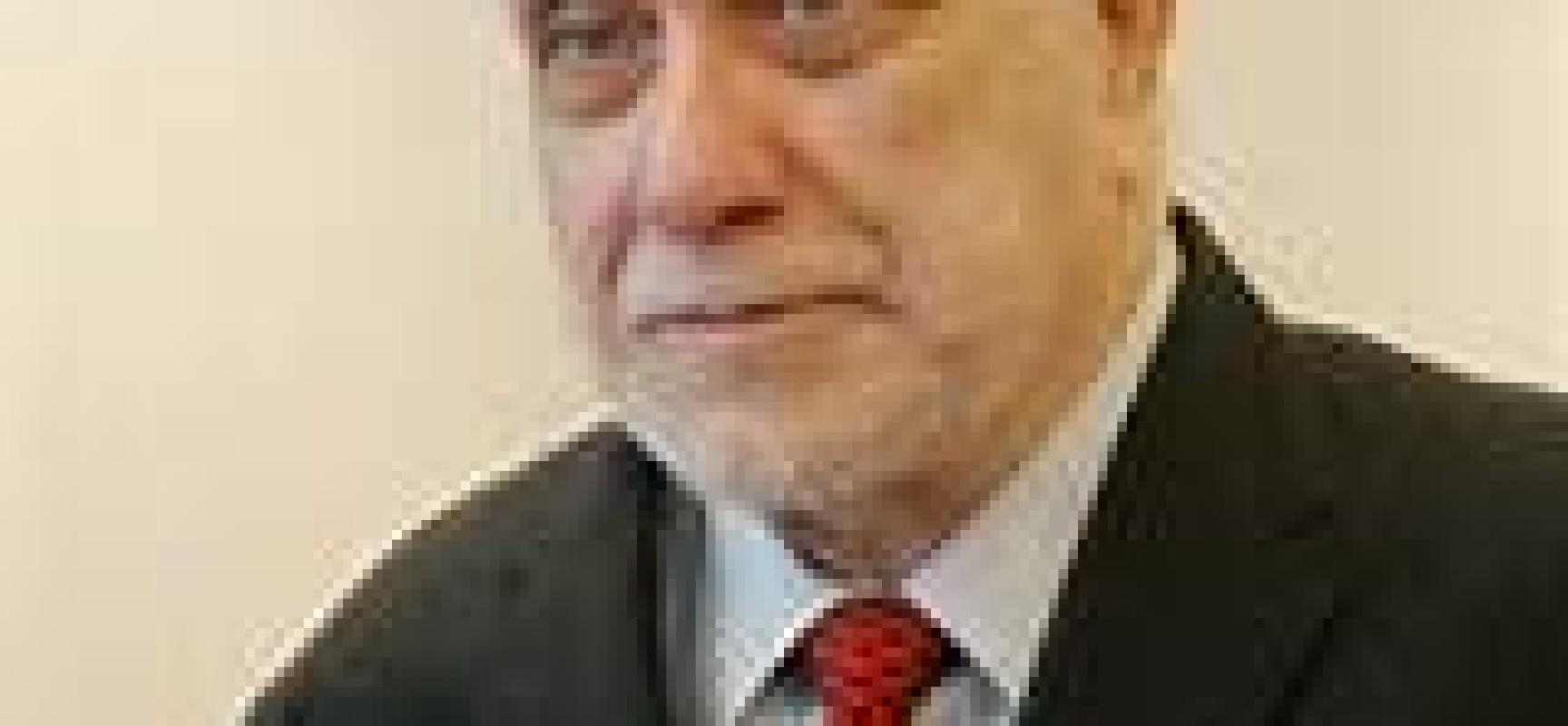 Luciano De Crescenzo guida insolita di Napoli