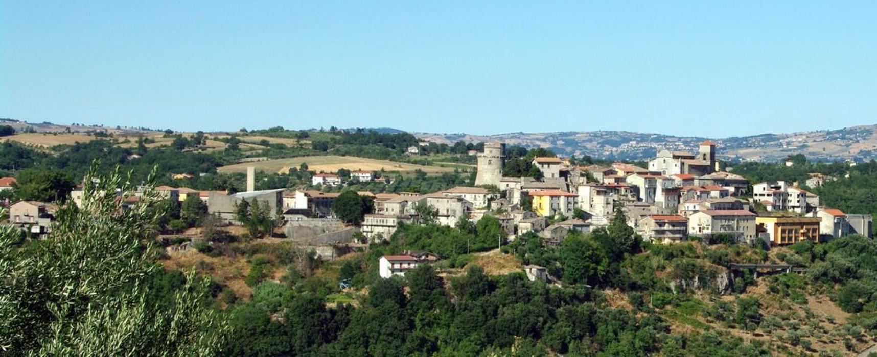 A Benevento Città Spettacolo, miti, eroi e gente comune