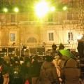 Salerno in festa tra Luci d'Artista e Musica