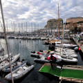 Golfo di Napoli, al via Campionato invernale vela