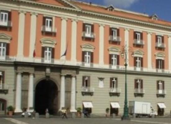 Nuovo Prefetto Napoli,  sindaco chiede convocazione Comitato sicurezza