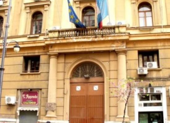 Caldoro cerca direttore generale Turismo in 15 giorni ed a fine Legislatura