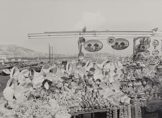 Blow up, i quaranta fotografi anni '80
