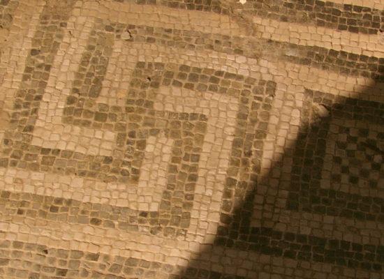 Riapre la Domus più grande di Pompei