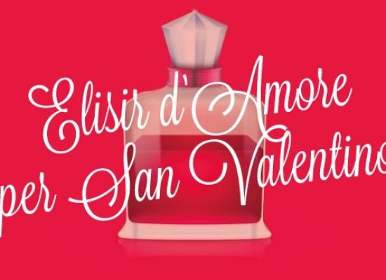 San Valentino, gli itinerari d'Amore dalla A alla Z