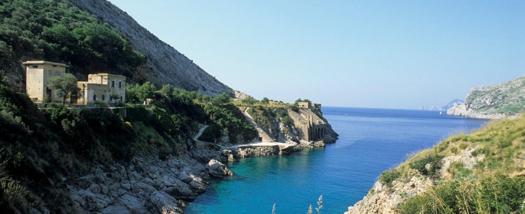 Turismo, boom itinerari naturali