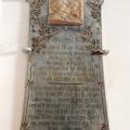 Museo del Corallo riapre al pubblico, esposti tre secoli di tesori