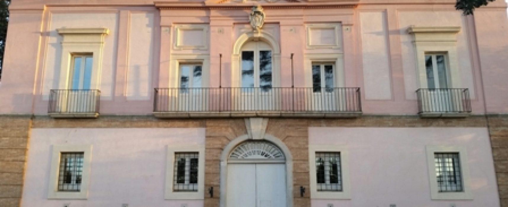 Benevento Città Spettacolo, gli eventi