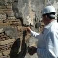Villa dei Misteri riaperta al pubblico con affreschi restaurati