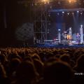 Pino Daniele, Je Sto vicine a te, una serata tra poesia e musica