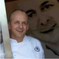 Vinitaly, Grandi Chef per Grandi Vini Irpini
