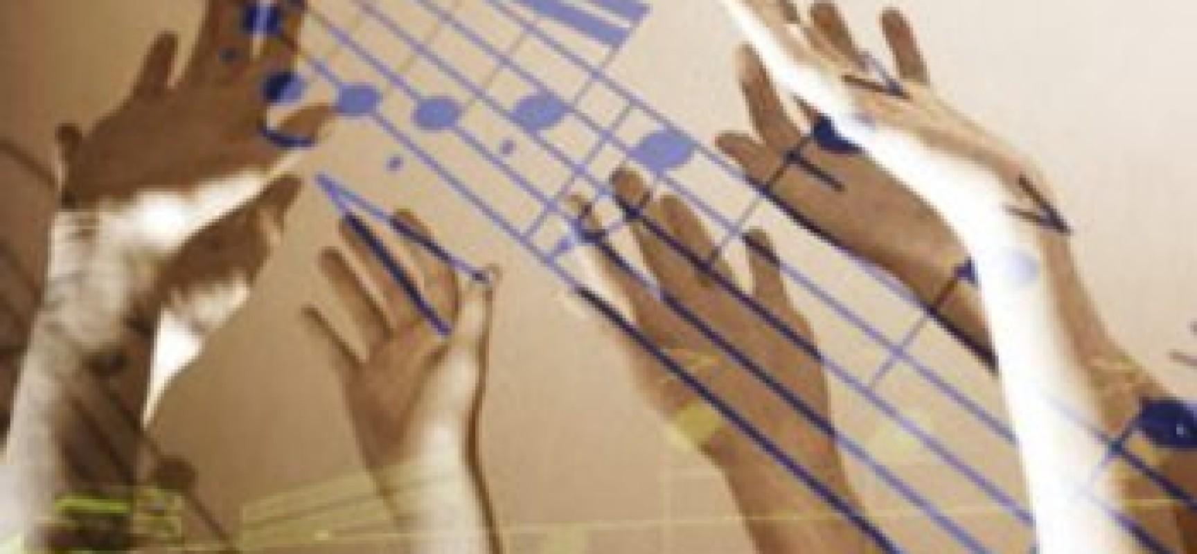 Musica per comunicare, a Napoli un forum di esperti