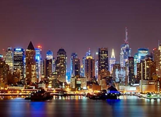 Londra, Mosca e New York, tre nuovi direttori Istituti cultura Italia
