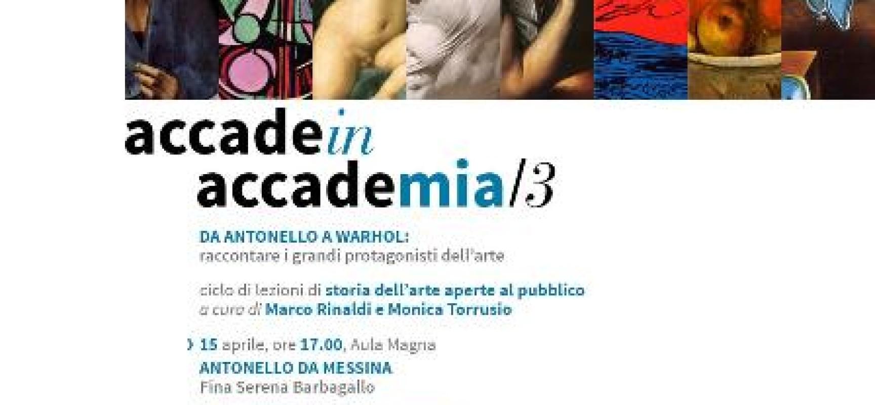 af84705729f Accademia Belle Arti