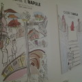 NAPOLICROMIE, tutti i colori di Napoli in mostra