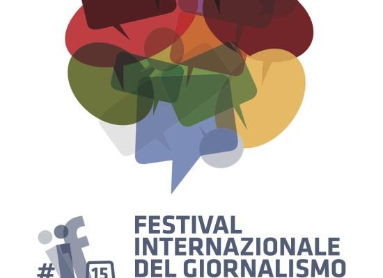 Festival Internazionale Giornalismo, ecco i volti dei protagonisti