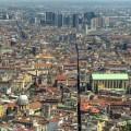 Maggio Monumenti, 24 aprile-2 giugno 2015 weekend tra Cori, cuori e colori