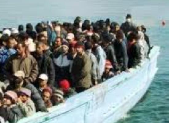 Unicef per i migranti