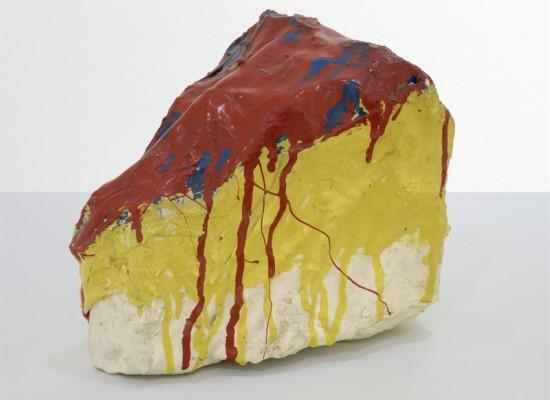 Sturtevant l'artista che 'ricopiava' Duchamp, Beuyes e Warhol al Madre