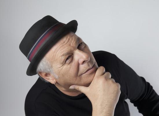 Enzo Gragnaniello, nuovo album 'Misteriosamente'