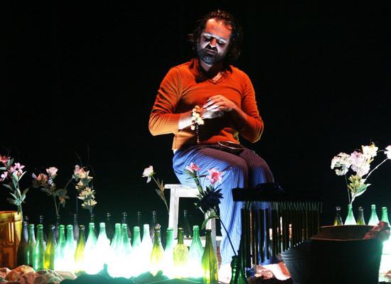 Dietro il Sipario, Teatro Nuovo 2016: Moscato, Scaparro, Servillo…una tradizione contemporanea