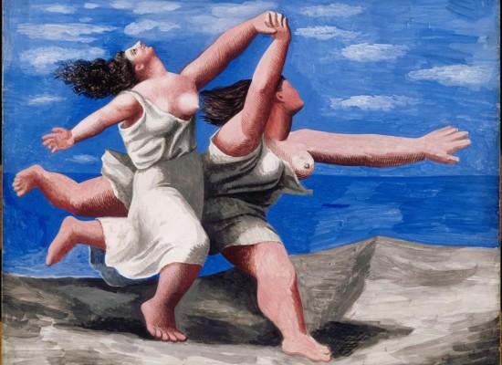 Pompei e l'Europa, viaggio nell'archeologia contemporanea