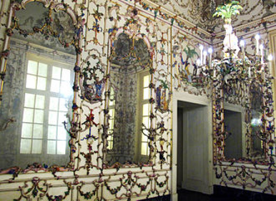 Ceramica tour, botteghe, musei e atelier aprono ai turisti
