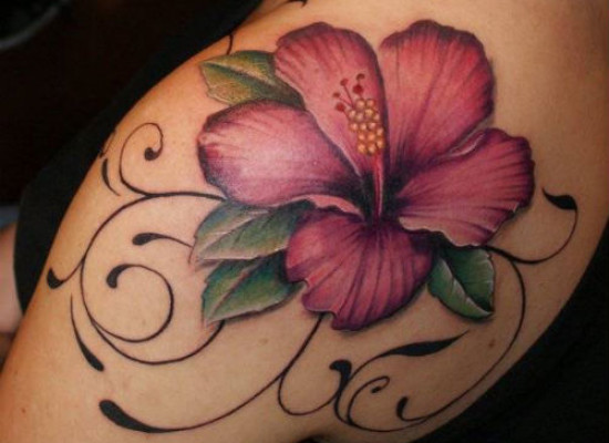 Tattoo, gli intramontabili ed i nuovi