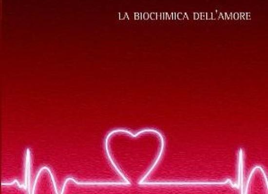 Quando l'amore è Bio, BIOLOVE, nuovo libro di Raffaele Porta