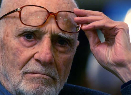 Napoli Film Festival, XVII edizione dedicata a Mario Monicelli a cento anni nascita