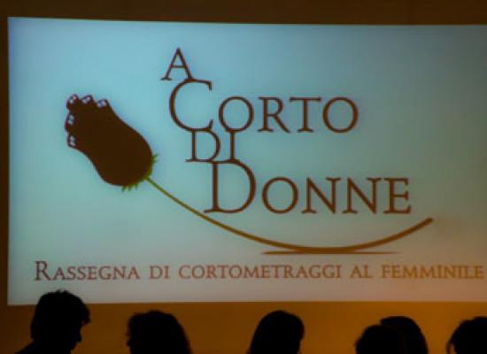 A Corto di donne ottava edizione, al via la rassegna cinema al femminile