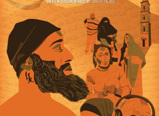 NAPOLIISLAM, dieci convertiti si raccontano nel docufilm di Ernesto Pagano