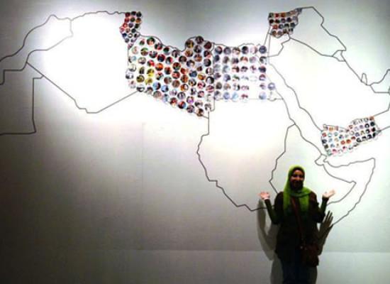 Orientale, da Napoli la memoria digitale delle donne del Mediterraneo
