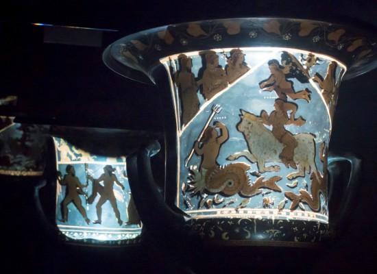 In Campania l'estate con l'arte è al Polo, eventi e nuovi percorsi archeologici: il programma