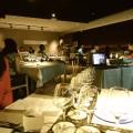 I grandi vini irpini protagonisti a Taiwan