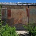 Pompei,  un progetto per persone con difficoltà motorie