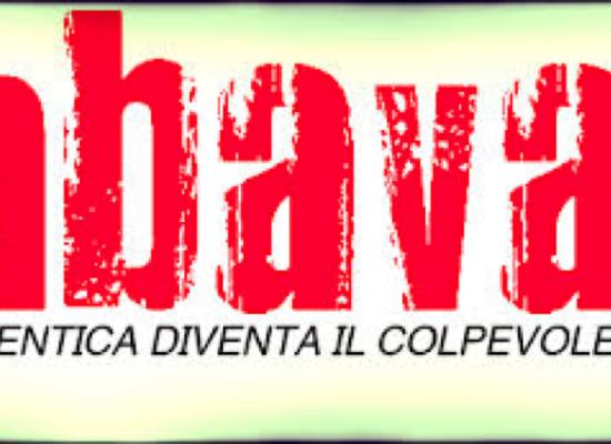 A Napoli il Festival internazionale del giornalismo