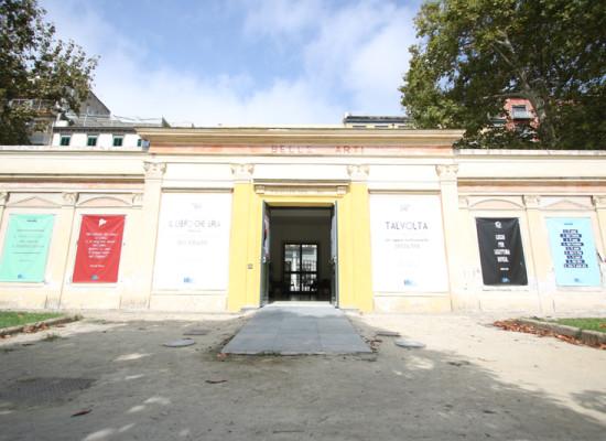 NA≥DOP, nuovi concerti alla Casina Pompeiana