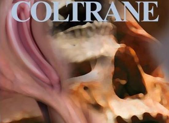 San Giuseppe delle Scalze espone Colt Coltrane