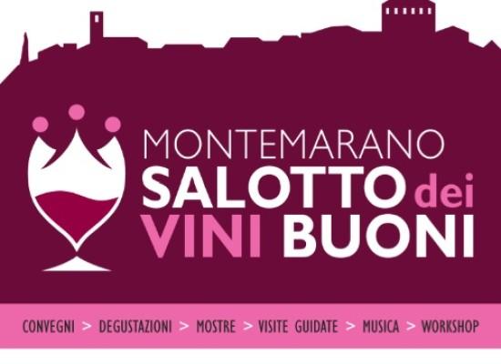 Festa del Vino, apre l'Eco Museo a Montemarano
