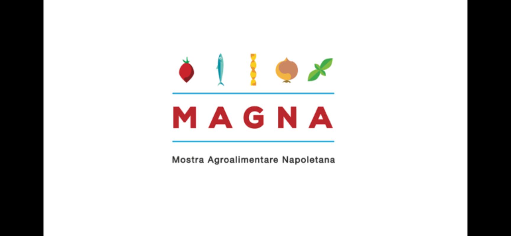 A Napoli, la piu\' antica cucina del mondo | Napoli Post | Notizie ...