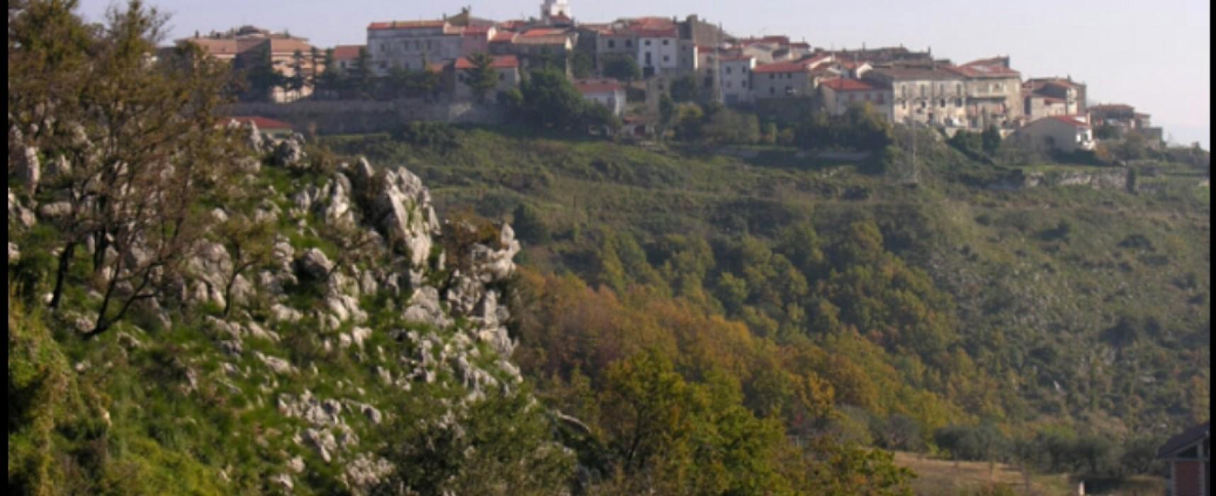 Vacanze, Turismo rurale in crescita